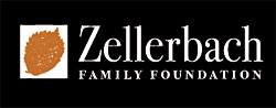 The Zellerbach Family Foundation