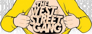 The West Street Gang