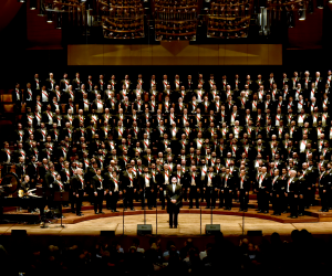 SFGMC - Photo by Gooch